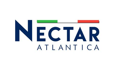 NECTAR ATLANTICA