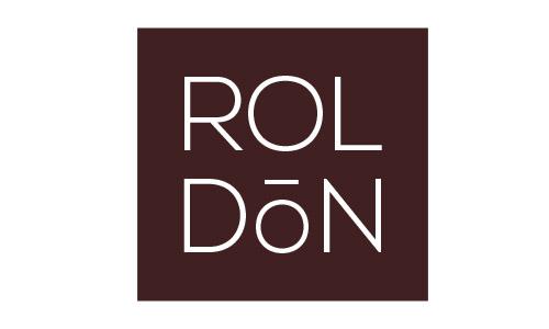 ROLDON
